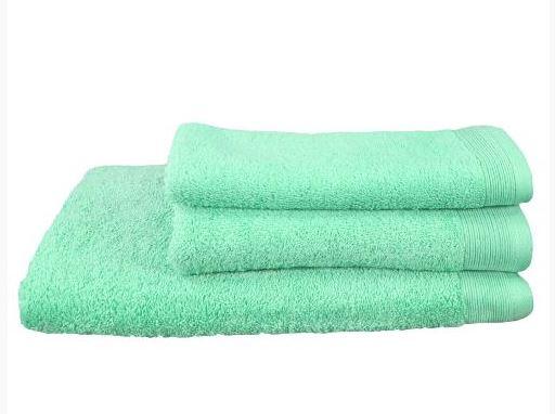 toalla trovador color aruba para casa y hogar