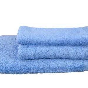 toalla trovador azul para casa y hogar