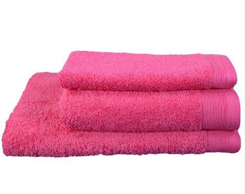 toalla trovador color fucsia