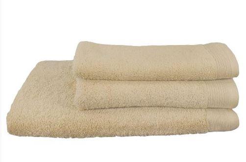 toalla trovador color nuez para casa y hogar