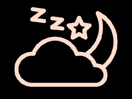 dormir-trastorno-02