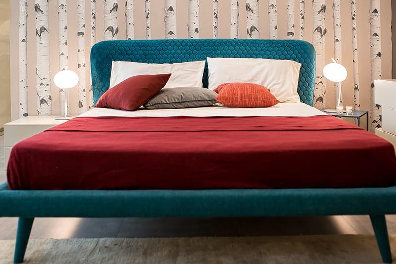 como hacer la cama4 1