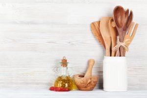 kitchen utensils PA6WDYX 1