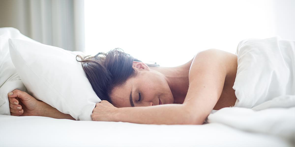dormir mejor 2